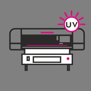 vidpech_uv-print